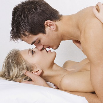 fitoterapia-vida-sexual