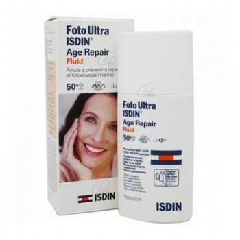 fotoultra-isdin-age-repair-fluid-50-ml